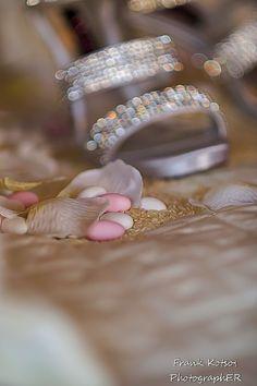 Wedding Art, Wedding Rings, Art Photography, Wedding Photography, Engagement Rings, Jewelry, Enagement Rings, Fine Art Photography, Jewlery