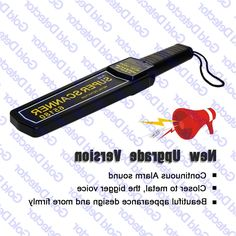 26.50$  Buy here - https://alitems.com/g/1e8d114494b01f4c715516525dc3e8/?i=5&ulp=https%3A%2F%2Fwww.aliexpress.com%2Fitem%2FHandHeld-Metel-Detector-PRO-POINTER-Industrial-Metal-Detectors-Metal-Tester-security-checks-Sensitivity-Free-Shipping%2F32665332725.html - HandHeld Metel Detector PRO-POINTER Industrial Metal Detectors Metal Tester security checks  Sensitivity Free Shipping