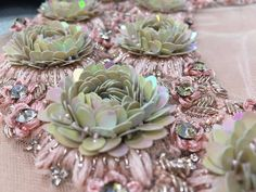 Только у нас для вас!!! Наслаждаемся красотой ❤❤❤ #urbancouture #embroidery #embellishement #sequins #couture #handmade #partydress #вышивкаоткутюр #fashionkilla #highfashion #fashionpost #fashionforward #trend #fashion #style #fashiondiaries #fashionista #fashionaddict #igfashion #instafashion #fashionforward #matreshkirf #exquisit #fashionlover  #sequins #beads #модно #вышивка #вышивкаручнойработы #ручнаяработа