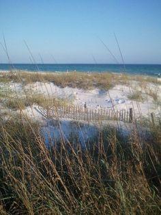 Beach, SC