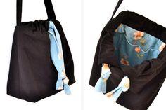 254 Besten Taschen Bilder Auf Pinterest Accessories Backpack
