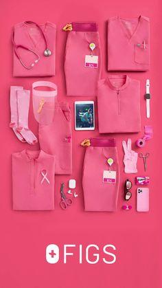 Gifts For Dentist, Nursing Assistant, Nursing Notes, Med School, Nurse Life, Medical School, Scrubs, Sport, Figs