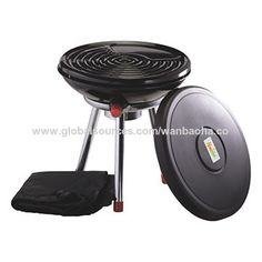 Gas BBQ grill for multi-purpose camping use, CE approved Gas Bbq, Bbq Grill, Grilling, Charcoal Grill, Purpose, Camping, Outdoor Decor, Bar Grill, Charcoal Bbq Grill