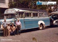 busarg.com.ar - 002 - Líneas de Concesión Nacional 051/100/Un clasicazo de la Bernardino Rivadavia