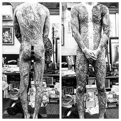 finish outline 9 dragons ‼️ #h2ocean #officialh2ocean #h2oceanproteam #horiyoshi3 #dragon #ryu #fullbodytattoo #outline #tattooartistmagazine #tattooculturemagazine #tattoolifemagazine #tattoolife #tattoosocietymagazine #tatoo #tatted #tattoos #tattoomagazine #tattooing #tattooartist #tattooed #tattoodesign #tattooing #tattooart #tattoolife #tattoosociety @horiyoshi3shop @yokohama_tattoo_museum @dennis_camsupply @souryou @gusto73