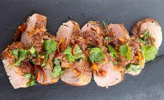 Fleischgerichte In der folgenden Auflistung habe ich alle Rezepte zu meinen Fleischgerichten zusammengetragen.