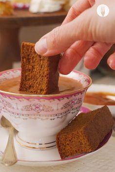 Bread Recipes, Baking Recipes, Cake Recipes, Peppermint Crisp Tart, Rusk Recipe, Malva Pudding, Vegetable Cake, Eggless Baking, South African Recipes