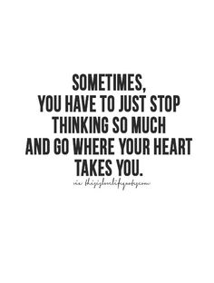 quotes about moving on - quotes Life Quotes To Live By, Time Quotes, New Quotes, Motivational Quotes, Inspirational Quotes, Scared To Love Quotes, Live Life, Quotes About Being Scared, Scared Of Love