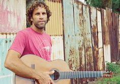 """First Listen: Jack Johnson's """"You Remind Me of You"""" #jackjohnson #fromheretonowtoyou"""