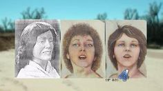 Sheriff's office search for answers in oldest unsolved murder case
