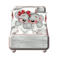 welcome to my world of cute Bears♥ Good Night Gif, Good Night Messages, Good Night Wishes, I Love You Pictures, Gif Pictures, Tatty Teddy, Bear Gif, Emoji Love, Teddy Bear Pictures