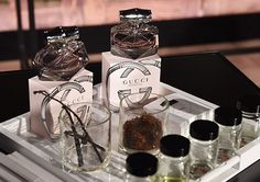 #Gucci #Bamboo #Duft #Parfum