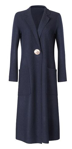 Style notes: Start afresh with these trans-seasonal classics | Daily Mail Online