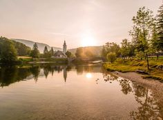 12 images to make you visit Slovenia | Epicurious Passport