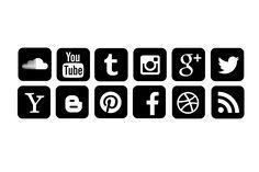 Doit-on continuer à publier sur les réseaux sociaux ?