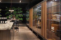 22 fantastiche immagini in Rossana Cucine su Pinterest | Kitchens ...