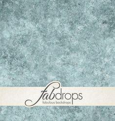 Classic Hi Fashion Backdrop  Fashion Photography by FabDrops