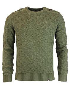 Resultado de imagen de 50s men knitwear
