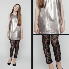 tween fashion http://www.isabellarosetaylor.com/