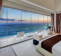 #luxurymodernbedrooms