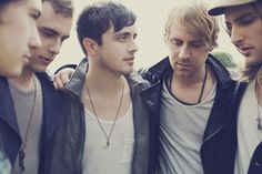 Parachute Matt Hires Paradise Fears Wed, September 18, 2013 8:00 pm adv tix $15.00 / day of show tix $18.00