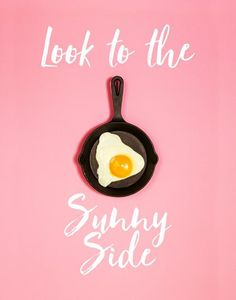 Breakfast Puns, Breakfast Quotes, Brunch Quotes, Food Puns, Food Humor, Cute Quotes, Funny Quotes, Brunch Cake, Working On Me
