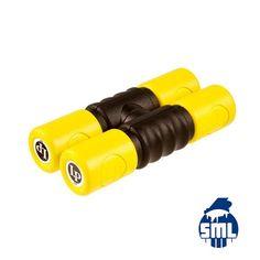 Ampliar Shaker Twist Suave LP441T-S