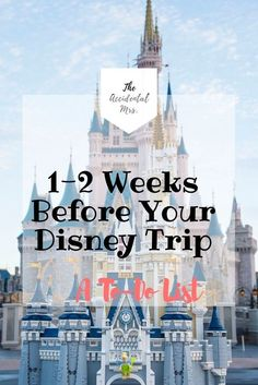 So we are just under a week away from our Disney World Trip Disneylan. So we are just under a week away from our Disney World Trip Disneylan. So we are just under a week away from our Disney World Trip Disneylan. Disney World Resorts, Viaje A Disney World, Disney World Tipps, Disney World Vacation Planning, Disney Planning, Disney World Tips And Tricks, Disney Tips, Disney Fun, Disney Vacations