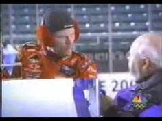 ▶ NASCAR - Another Dale Jr Commercial - YouTube