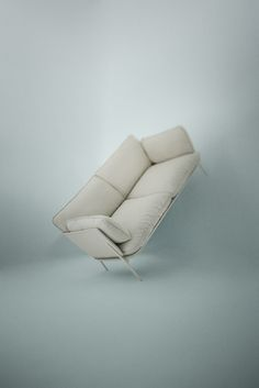 Cloud by Luca Nichetto for &tradition