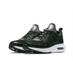 timeless design ddfeb c6040 Nike Men s Air Max Prime Athletic Snickers Running Training Shoes  Nike   AthleticSneakers Running Training