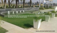 India's No 1 Luxurious pools dealer or designer we also deal a huge range of fountains products and services such as Musical Fountains, Customized Fountains, Outdoor Fountains, Floating Fountains, Wall Fountains, Swimming Pools, Pool Fountains, Pool Enquipments, Under Water LED Lights