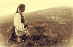 Heľpa 1924 (foto Karol Plicka)