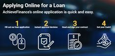 Online Payday Loans No Credit Check Secured Loan, No Credit Check Loans, Fast Loans, Payday Loans Online, Loan Application, How To Apply, How To Get, Apply Online, Finance