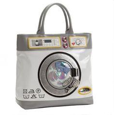 Designer Handbags 25 Crazy Designs - Daily News Dig