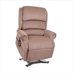 Prime 27 Best Lift Chair Images In 2017 Lift Recliners Chair Bralicious Painted Fabric Chair Ideas Braliciousco