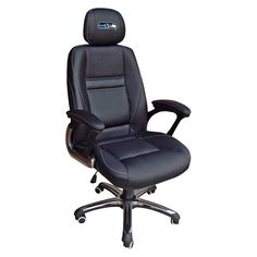 home office chair money. Compare Prices On Louisville Cardinals Office Chairs From Top Online Fan Gear Retailers. Save Money When Buying The Of Your Favorite Sports Home Chair W