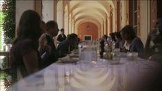 Allucinazione.net - Produzioni Video a Roma - Nowness: American Academy in Rome