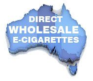The Resell Electronic Cigarettes is a custom, rather an obsession that has significant effects for the health of the smoker. Make Money Selling Electronic Cigarettes is extremely best for selling electronic cigarettes.Visit our site http://www.readyvape.com.au for more information on Resell Electronic Cigarettes