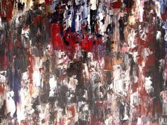 I just added a new piece of #art to @SaatchiArt! http://www.saatchiart.com/art/Painting-ABSTRACT-378/4915/3476296/view?wmc=1143&utm_medium=social_media&utm_source=twitter&utm_campaign=1143&utm_content=art_upload_share #paintings #oilpaintings #decor #design #modernart #contemporaryart
