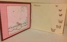 libro de firmas niña (2)