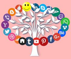 The 6 Biggest Mistakes You Can Make When Marketing With Social Media