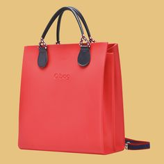 However, once I got my hands on an authentic Gucci handbag I really understood the difference. Gucci Handbags, Purses And Handbags, Betty Boop Purses, O Bag, Bags 2018, Madame, Tote Purse, Outfit, Lady