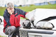 Reasons to Hire an Auto Accident Lawyer