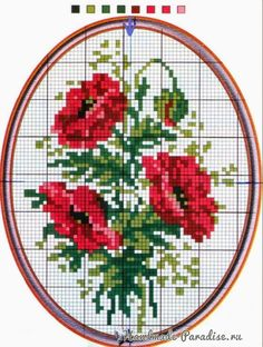Thrilling Designing Your Own Cross Stitch Embroidery Patterns Ideas. Exhilarating Designing Your Own Cross Stitch Embroidery Patterns Ideas. Cross Stitch Rose, Cross Stitch Flowers, Cross Stitch Charts, Cross Stitch Designs, Cross Stitch Patterns, Cross Stitching, Cross Stitch Embroidery, Embroidery Patterns, Loom Beading