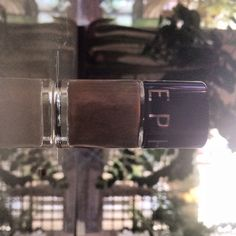 #nailpolish #nails #bronze #sephora #coloroftheday