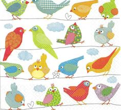 madár sablon - Google Search