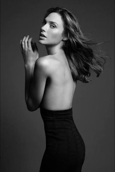 Gal Gadot----- is an Israeli actress and model. She won the Miss Israel title in 2004 .Gadot is known for her role as Gisele Yashar in The Fast and the Furious film series.
