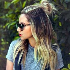 easy-back-to-school-hairstyles-1