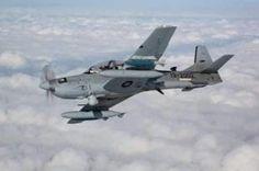 در اثر حمله هوایی نیروهای امنیتی در فاریاب ۷ جنگجوی طالب کشته شدند
